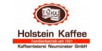 Holstein Kaffee Kaffeerösterei Neumünster GmbH