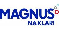 MAGNUS Mineralbrunnen GmbH & Co KG
