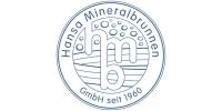 Hansa Mineralbrunnen GmbH