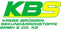 Krebs Brüggen Sekundärrohstoffe GmbH & Co. KG
