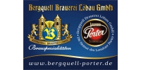 Bergquell- Brauerei Löbau GmbH