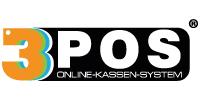 3POS – Das Chamäleon unter den Kassensystemen