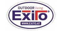 Exito GmbH