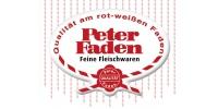 Norderstedter Fleisch- und Wurstwaren Peter Faden GmbH & Co. KG