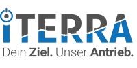 iTerra GmbH