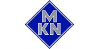MKN Maschinenfabrik Kurt Neubauer GmbH & Co.