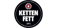 KETTENFETT  Tagewerker GmbH