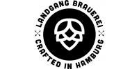 Landgang Brauerei