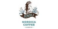 Nordica Coffee