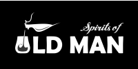 Oldman Spirits GmbH
