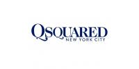 Q Squared NYC GmbH & Co. KG