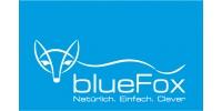Biologic GmbH & Co. KG -  Gesellschaft für Umweltschutz & Biotechnologie