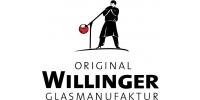 Team Concept A. Vogtland GmbH