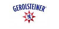 Gerolsteiner Brunnen GmbH & Co. KG