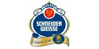 Schneider Weisse Weisses Bräuhaus G. Schneider & Sohn GmbH