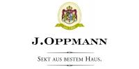 Sektkellerei J. Oppmann AG