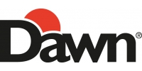 Dawn Foods Germany GmbH