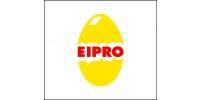 EIPRO-Vermarktung GmbH & Co. KG