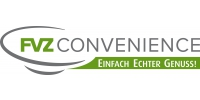 FVZ Convenience GmbH
