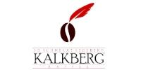 Kalkberg Betriebe UG