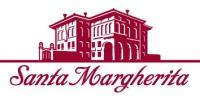 Santa Margherita SpA Gruppo Vinicolo