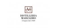 Distilleria Marzadro S.p.A.