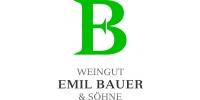 Weingut Bauer & Söhne