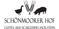 Schönmoorer Hof Agrar GmbH & Co. KG