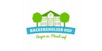 Rohmilchkäserei Backensholz GmbH & Co. KG